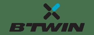 btwin logo