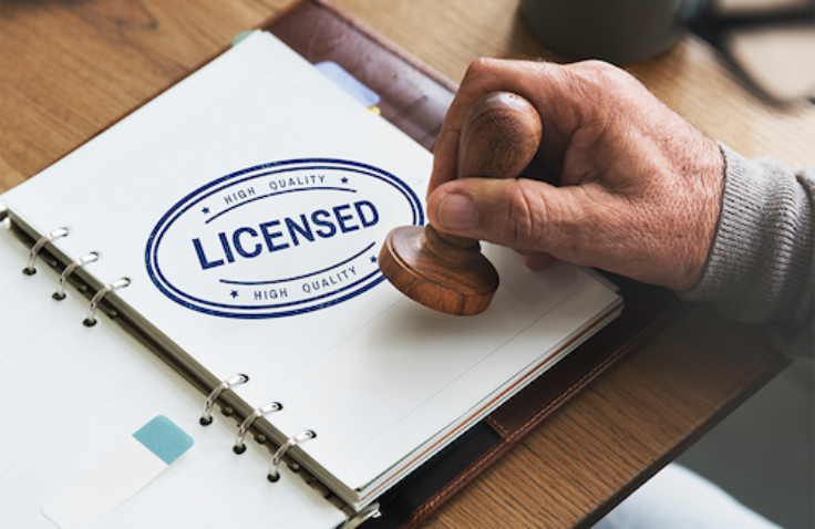 How to Get Business License?
