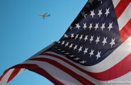 Steps to Start a Business for Non-US Citizens