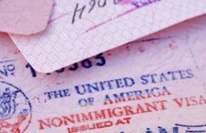 Start-up Visa Guide For Entrepreneurs
