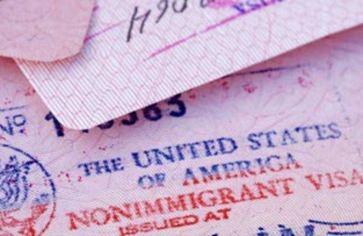 Start-up Visa Guide For Entrepreneurs