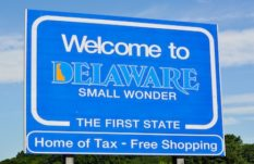 Small Businesses and Start-up Companies: Why You Should Choose Delaware?
