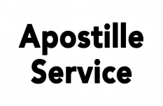 Apostille Services in Delaware