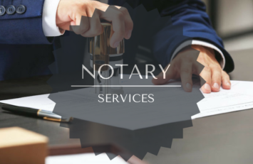 Delaware Notary Service