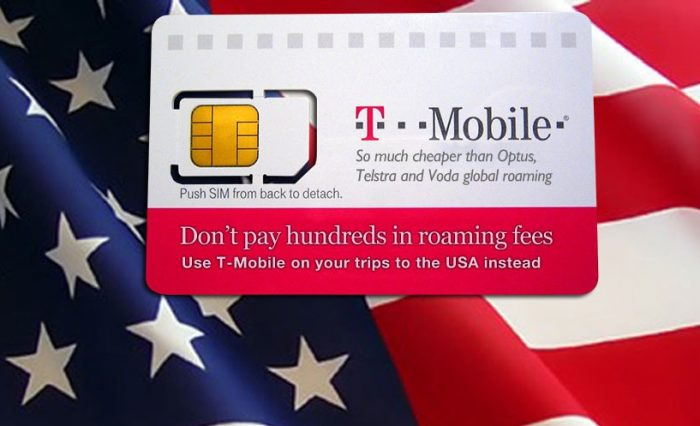 US mobile phone number