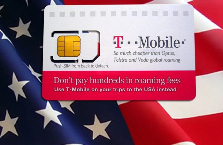 How to get us mobile phone number