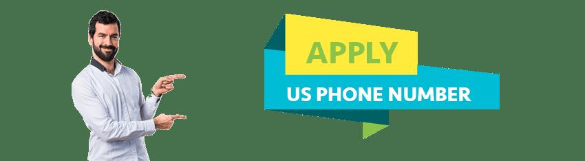 apply us phone number