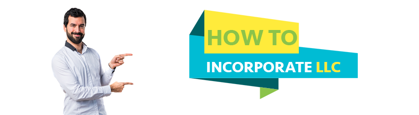 how to incorporate llc