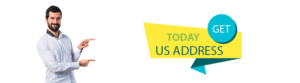 obtain us adress - Delaware registered agent