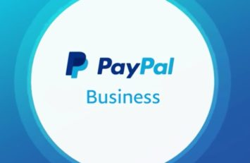 How To Obtain PayPal Business Account As A Nonresident