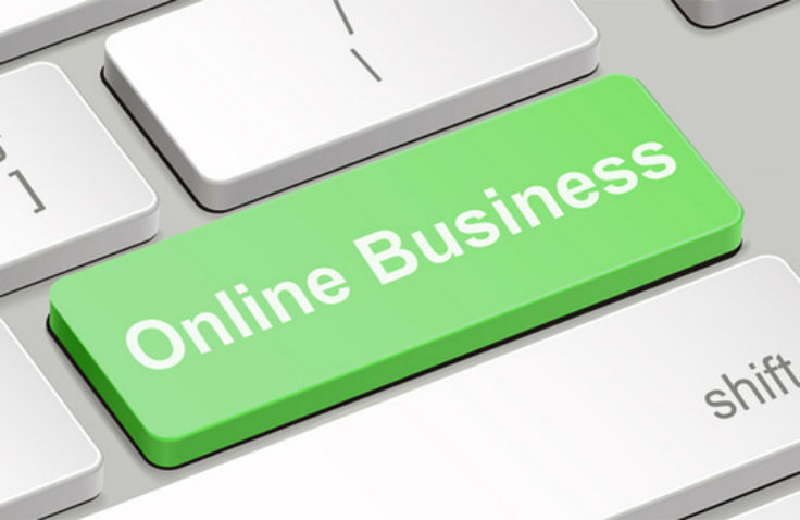 Delaware: Perfect Place for Online Businesses