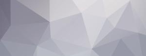 background minimalistic delawareagency logo
