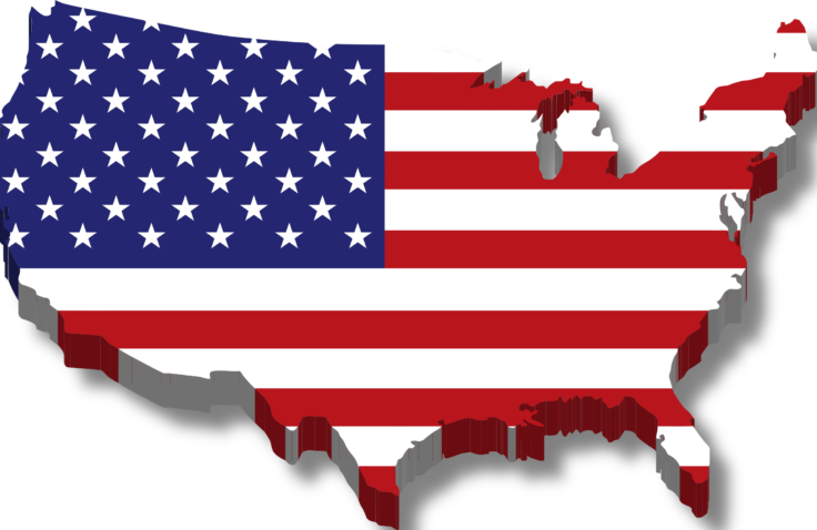 Business Compatibility and Sustainability in the U.S.