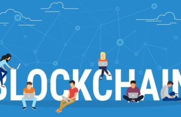 Delaware and Blockchain Technology