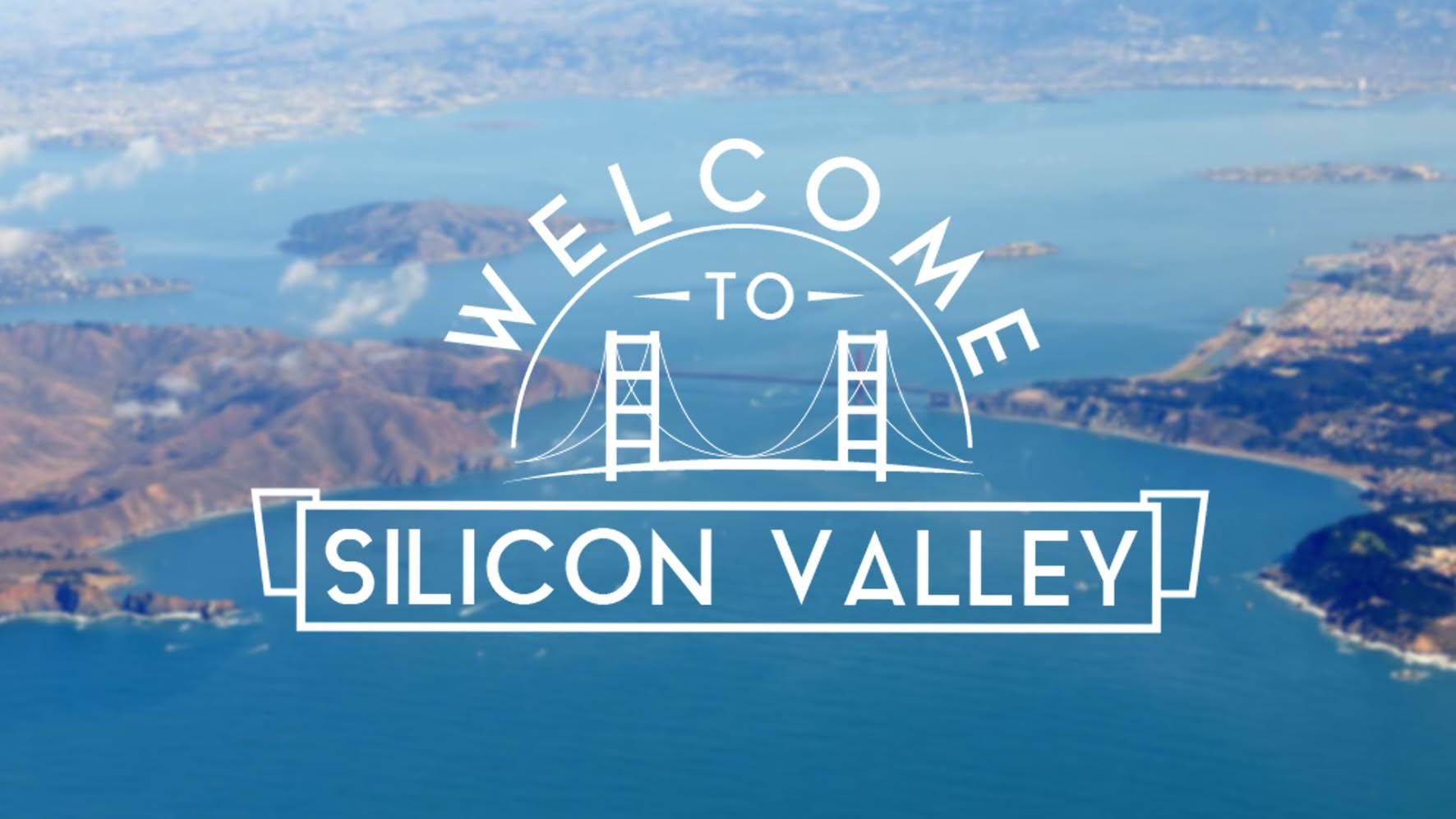 Silicon Valley business enviroment