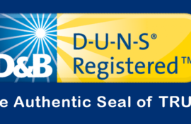 What is DUNS Number and How to Get It?