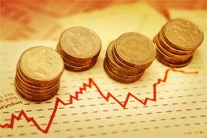 money stock and finances