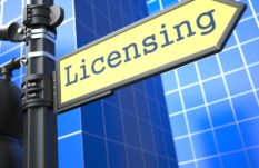 Business Licenses in Delaware