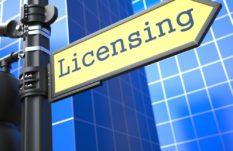 Business Licenses in Delaware