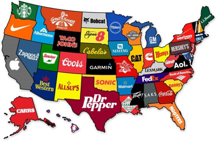 In Which State Should I Start My Business?