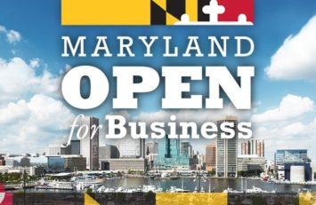 How to Operate in Maryland as a Delaware Business