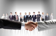 General Partnership vs. Limited Partnership