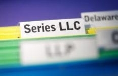 Series LLC