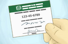 Where Should I Apply For Federal Tax ID?