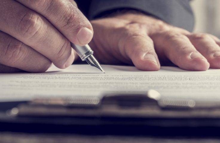 Ways to Apply For E-2 Treaty Investor Visa