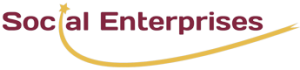 social enterprises logo