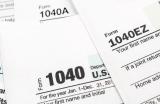 US Non-Resident Tax Return 2019