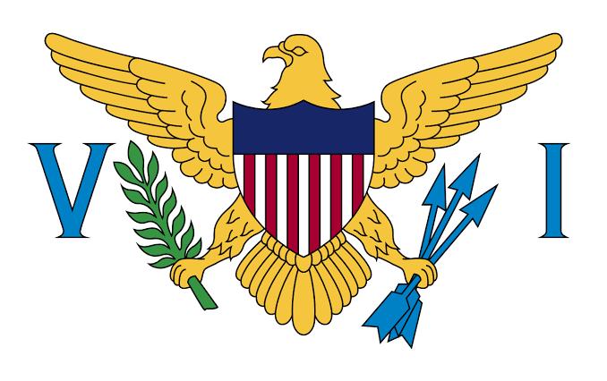 US-VIRGIN_ISLANDS